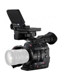 Canon C300 Mark II Cinema Body (EF mount)