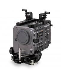 Tilta Camera Cage Pro Kit for Sony FX6