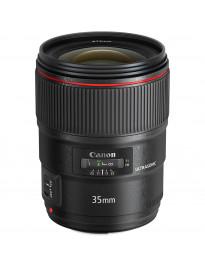 Canon EF 35mm f/1.4L II