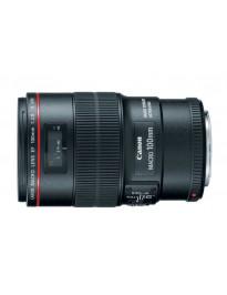 Canon EF 100mm f/2.8L IS Macro