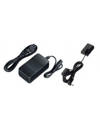 Canon LP-E6 AC Power Adapter