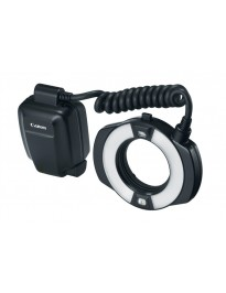 Canon MR-14EX Macro Ring Light II