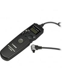 Canon TC80N3 Timer Remote Control Release