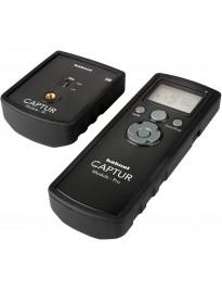 Hahnel Captur Pro Trigger Kit