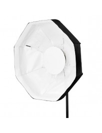 "Chimera 24"" Octa 2 Foldable Beauty Dish"