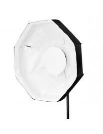 "Chimera 24"" Octa 2 Foldable Beauty Dish"