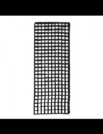 Chimera Medium Strip Grid