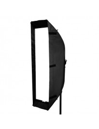 Chimera Medium Strip Softbox