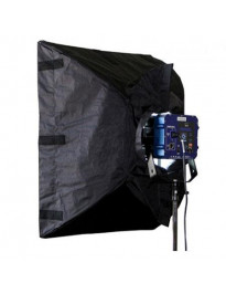 Chimera Softbox for Nila Boxer