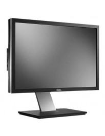 "Dell Ultrasharp 24"" Computer Monitor"