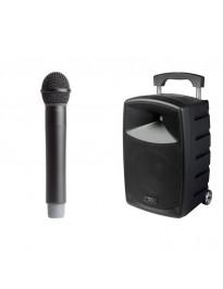 Denon Envoi Portable PA System