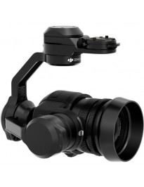 DJI Osmo Pro X5 Kit