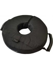 Donut Sandbag (20 lbs)