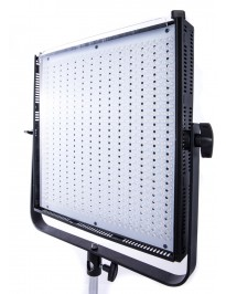 Used For Sale - Dracast LED 800 Video Light - x3513
