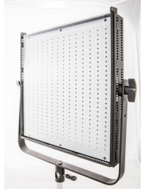 Used For Sale - Dracast LED 800 Video Light - x3514
