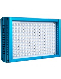 Dracast LED160 Bi-Color On-Camera LED