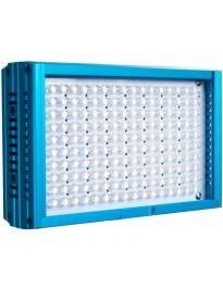 Dracast LED160 Bi-Color On-Camera LED