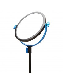 Dracast Silkray 400 Bi-Color LED