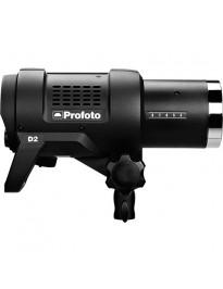 Profoto D2 1000Ws Monolight