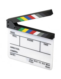 Elvid Production Slate