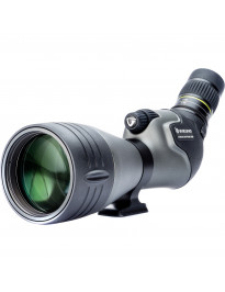 Vanguard Endeavor HD 82A 20-60x Scope