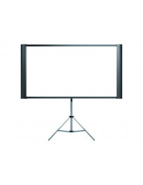 Epson Duet Portable Projector Screen