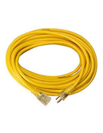 Stinger / Extension Cord (25')