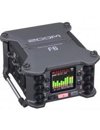 Zoom F6 Audio Recorder / Mixer