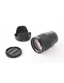 Used For Sale - Sony FE 24-70mm f/4 OSS - x0947
