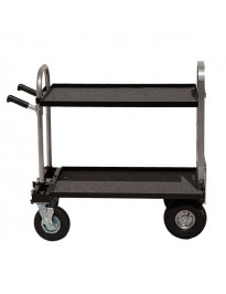 Film Tools Jr. Cart (Magliner)