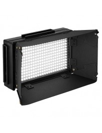 Fotodiox Pro LED-312DS Digital On-Camera LED