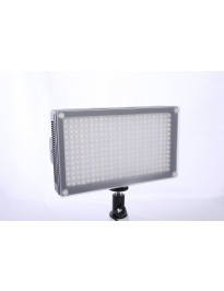 Used For Sale - Fotodiox LED312AS On-camera LED - 3237