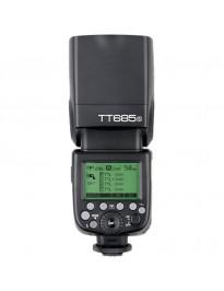 Godox TT685S Sony Speedlight