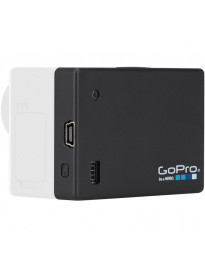 GoPro Hero 4 Battery BacPac