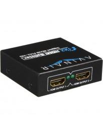 Avinair HDMI Splitter