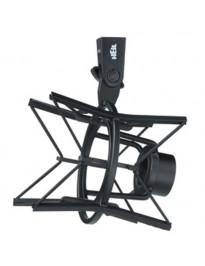 Heil PR40 shock mount