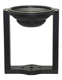 Hi-Hat Riser Bowl Adapter 2-Column