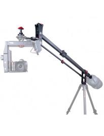 ifootage M1-III Mini Crane Jib Arm