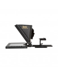 "ikan PT1200 12"" Teleprompter Kit"