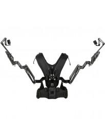 Ikan Tilta Armor-Man 2 Exoskeleton Vest