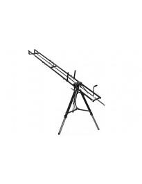 Kessler Crane – 8'/12' HD complete kit