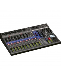 Zoom L-12 Digital Mixer & Recorder