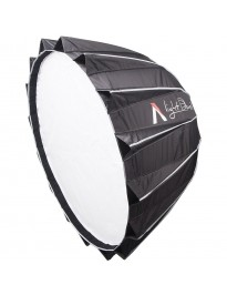 Aputure Light Dome II - 34