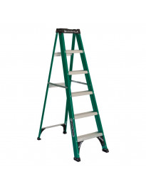Ladder - 6 ft
