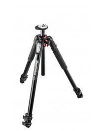 Manfrotto 055XPro Tripod Legs