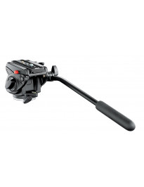 Manfrotto 701HDV fluid head
