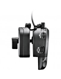 Manfrotto Clamp-on Remote Control for DSLRs