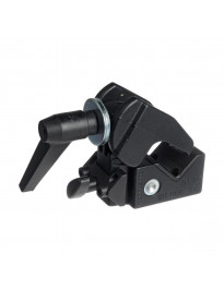 Manfrotto Superclamp
