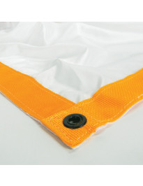 Matthews 20x20' Silk - Artificial silk
