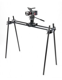 Camera Goat Mini Dolly/Slider